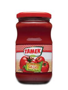 tomato paste 360g