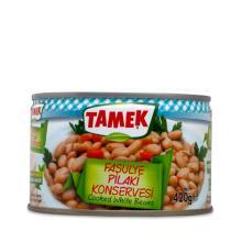 white beans salad 420g