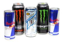 Energy Drink, Energy Drink,Energy Drink