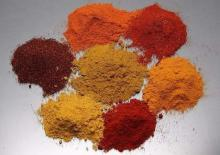 Curry Powder, Masala Powder, Curry Powder, Masala Powder