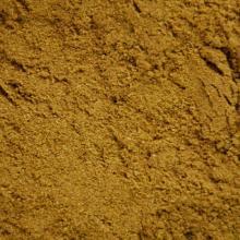 Cumin Powder, Cumin Powder, Cumin Powder, Cumin Powder