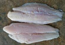 Swai fillet products vietnam swai fillet supplier for Swai fish fillet
