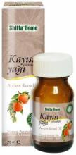 Apricot kernel oil apricot seed oil apricot oil 20 ml