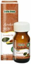 Avocado Oil 20 ml GMP Certified Essential Oil