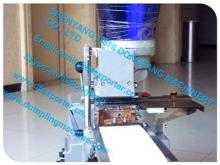 dumpling maker machine /dumpling forming machine