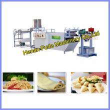Automatic Tofu skin making machine,soya-bean milk skin making equipment