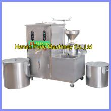 New designed commercial use soybean milk making machine , soybean grinding machine, beans grinding m