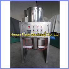 High quality stainless steel garlic peeling machine, garlic peeler, garlic skin removing machine