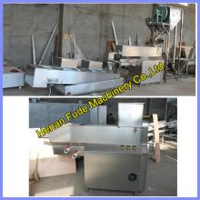 good quality quinoa cleaning equipment, sesame cleaning and drying machine