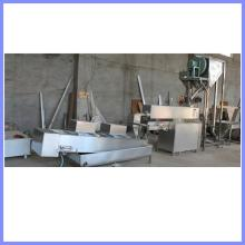 good quality sesame cleaning and drying machines, oats cleaning machine