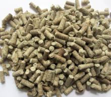 Tapioca residue Pellet/Tapioca Chip/ Tapioca Starch