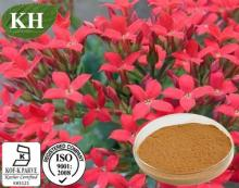 Rhodiola Rosea Extract: Rosavin (Rosarin, Rosavin, Rosin) 1%, 3%~ 15% ;Salidrosides 1% ~ 15%;