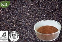 Sesame Extract: Sesamin 10%~98%, Sesamin lignans.