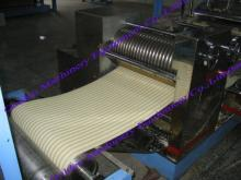 Non-Fried Instant food Noodle Production Line