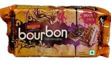 Seek Bourbon,