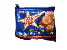 Parle Gold Star