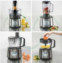 12 in 1 multifunctional food processor for sale