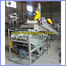 Best selling Almond shelling equipment,walnut sheller, almond crushing machine,almond kernel and s