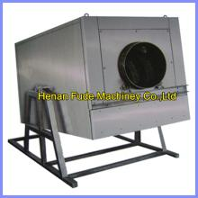 2014 New designed sesame roaster,sesame roasting machine,beans baking machine