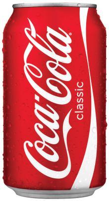 Coca Cola 330ml / Coca Cola 355ml / Coca Cola 500ml (0.5L) / Coca Cola 1000ml (1L) / Coca Cola 1500