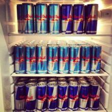 quality red bull  energy   drink  now available for discount price