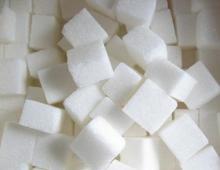 Brazilian White Cane Sugar Icumsa45
