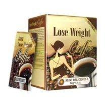 Best Herbal Slimming Coffee. Taste Good and Slim Fast Coffee Without Side Effect