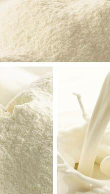 Low Fat Skimmed Milk powder,Full Cream Milk Powder