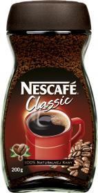 Nescafe,Nescafe Classic,Nescafe Instant Coffee Powder