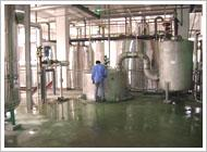 Do not do Better just do the best, Potato starch production line