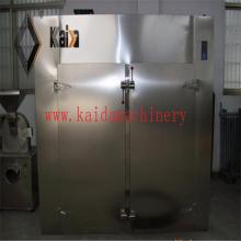vegetable and fruit drying machine/ Electric drying oven