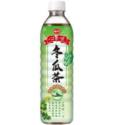 Taiwan Winter melon Tea