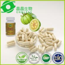 wholesale garcinia cambogia chinese weight loss pills