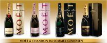 Moet & Chandon Brut Champagne