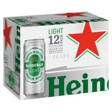 well brewed Heinekens Beer, Beck non Alcoholic Beer