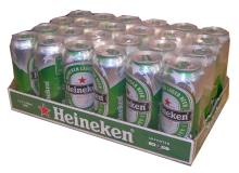 Henikens lager beer 250ml,.....Heinekens beer in bottles of 250ml