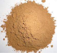 Coconut Shell Powder - Mosquito Coil