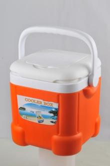 ice cooler box bucket insulated box