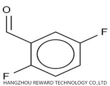 2,5-Difluorobenzaldehyde