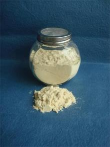 Factory Supply NON-GMO Isolated Soy Protein-TW920