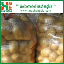 High Quality China Fresh Potatoes