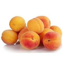 better fresh organic canned apricots