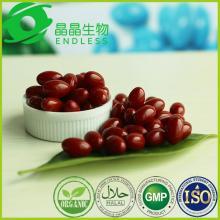 best antioxidants lycopene capsule high quality best price supplement