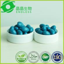 male enhancement pills Essence of kangaroo capsule