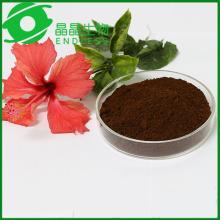 organic certified reishi mushroom extract spore powder