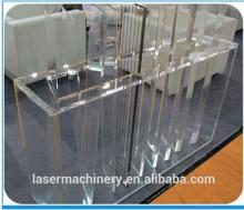 high quality acrylic laser cutter for sale laser cutting machine