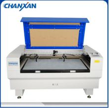 Hot! best quality leather carving machine with CE from China