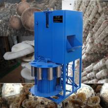 Oyster  mushroom  cultivation  machine