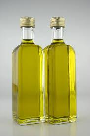Olive oil,Sun Flower Oil and other Oil for sale