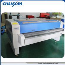 laser cutter China laser cutting machine